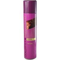 Goldwell Sprühgold Classic Haarspray 300 ml