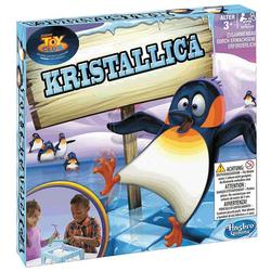 Hasbro Spiele C2093100 - Kristallica