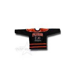 Kinder-Trikot NHL Philadelphia 6 Jahre