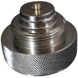 700113 Heizkörper-Ventil-Adapter Passend für Heizkörper Meges