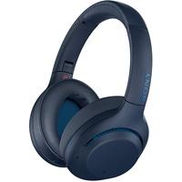 Sony WH-XB900N blau