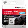 CFexpress 256GB Professional High Speed