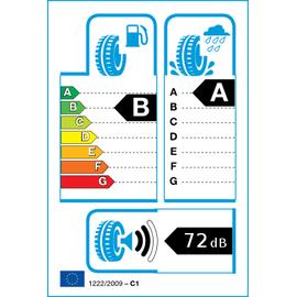 Bridgestone Blizzak LM-005 235/65 R17 108H
