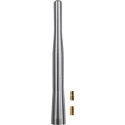 AIV Ersatz-Antennen-Stab 11,5cm Autoradio-Ersatzantennenstab