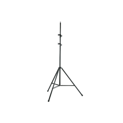K&M 20811 Overhead Mikrofonstativ