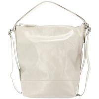 Jost Boda 3-Way-Bag Offwhite