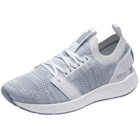Puma NRGY Neko Engineer Knit W puma white/quarry 41