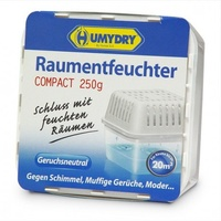 HUMYDRY Compact 250 g