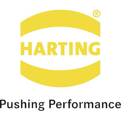 Harting Energieverteiler 09120084806 Inhalt: 1St.
