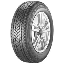 GT Radial Winterreifen Wintrac Pro 2 XL