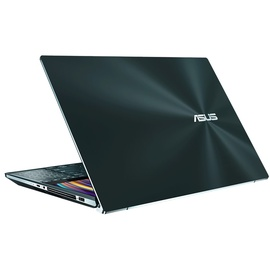 Asus ZenBook Pro Duo UX581LV-H2014R