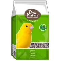 Deli Nature Premium 4 kg