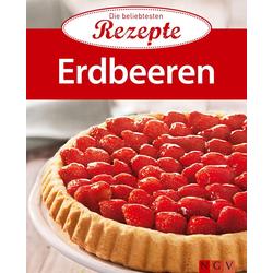 Erdbeeren: eBook von