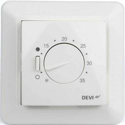 Devi Thermostat devireg 531 DE