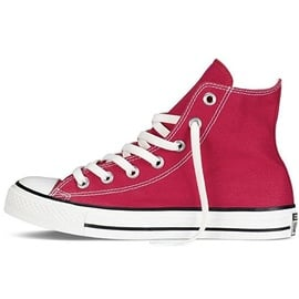 Converse Chuck Taylor All Star Classic High Top red 36