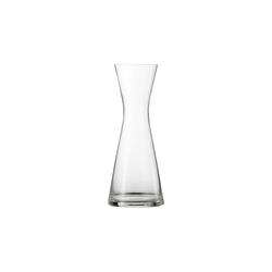 Schott Zwiesel Karaffe Pure in klar, 1,0 l