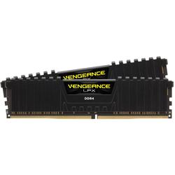 Corsair VENGEANCE® LPX (2x 8GB) PC-Arbeitsspeicher