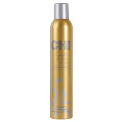 CHI Haarspray Keratin Flex Finish Hairspray