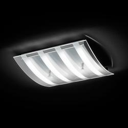 Grossmann Vita LED Deckenleuchte
