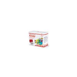 DHU Homöopathie Set für Kinder Globuli 1 St