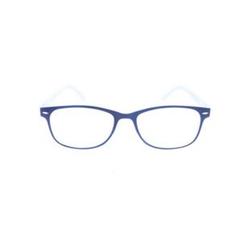 Lesehilfe - blau 2,5 dpt