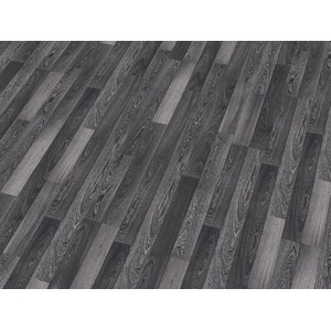 Laminat Kronotex Dynamic Plus D2955 Black And White