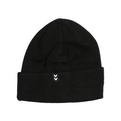 hummel Beanie Mütze Training Hat