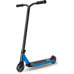 CHILLI PRO SCOOTER ROCKY Scooter - Grind Limited Edition blue neochrome