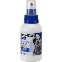 Merial Frontline Spray 100 ml