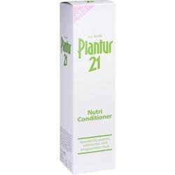PLANTUR 21 Nutri Conditioner 150 ml