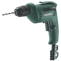 METABO BE 6 (6.00132.81)