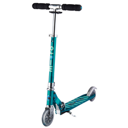 Micro Scooter Sprite Kinderroller, Farbe: pink