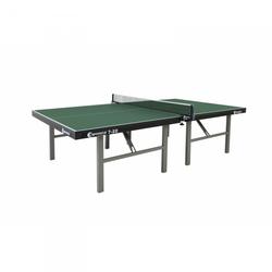 Sponeta Tischtennisplatte S7-22/S7-23 grün