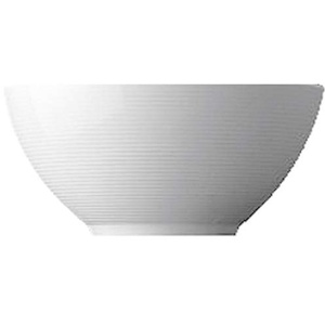 Thomas Loft by Rosenthal Bowl rund 13 cm, Porcelain, Zentimeter