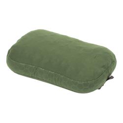 Exped REM Pillow M (38 x 25 x 13 cm / 130g)