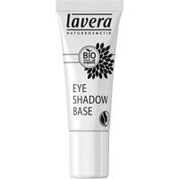 Lavera Trend sensitiv Eyeshadow Base 9 ml