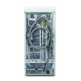 AEG L6TB40460