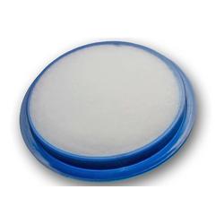 AccuCell Staubsaugerrohr Staubsaugerfilter für Staubsauger wie Dyson 913394