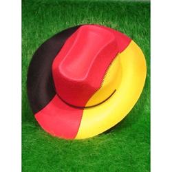 Deutschland Cowboyhut