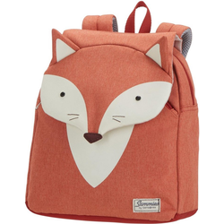 Sammies by Samsonite Kinderrucksack Happy Sammies, Fox William, S