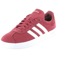 pink-white/ white, 38