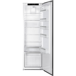 S8L174D3E Einbau Kühlschrank 178 cm Festtürtechnik