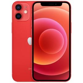 Apple iPhone 12 mini 256 GB (product)red