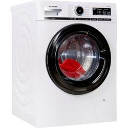SIEMENS Waschmaschine iQ700 WM14VMA2, 9 kg, 1400 U/min