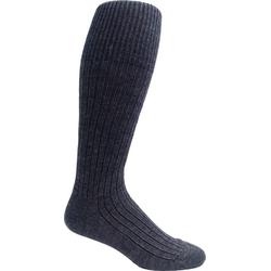 Socken Bundeswehrsocke (Set, 2-Paar) lang 45