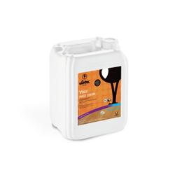 LOBA LOBADUR® Viva Parkettlack, Einkomponentiger Wasserlack, NMP-frei, 5 l - Kanister, halbmatt
