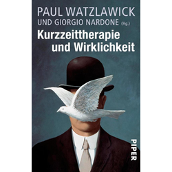 Kurzzeittherapie und Wirklichkeit: eBook von