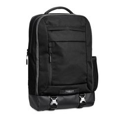 Dell Notebook Rucksack Timbuk2 Authority Backpack Passend für maximal: 38,1cm (15 ) Schwarz