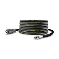 Kärcher HD-Schlauch DN6 15 m für Schlauchtrommel 250 bar 6.110-036.0