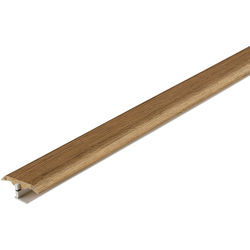 PARADOR Abdeckprofil 3in1, 100 cm